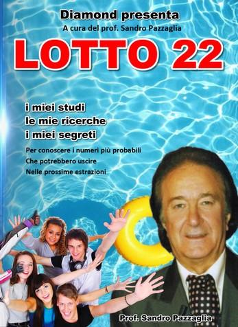 Lotto 22.2 20